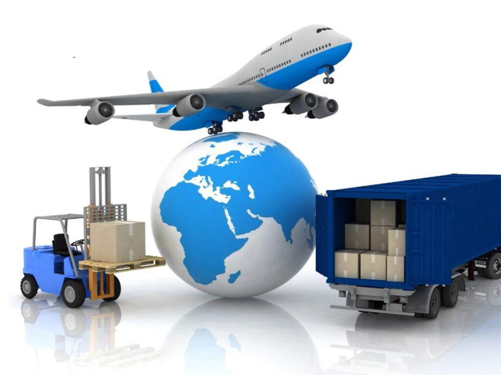 Dịch vụ gửi hàng đi Úc nhanh chóng và an toàn